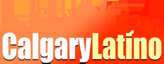 Calgary Latino