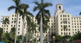 El Síndrome de la Habana y en cuáles países se ha registrado