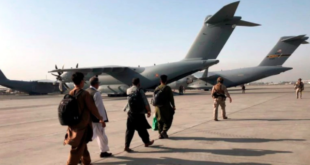Estados Unidos y talibanes se reunirán este fin de semana en Doha