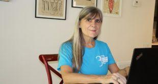 Los trastornos mentales afectan a millones de adolescentes en Latinoamérica: Unicef